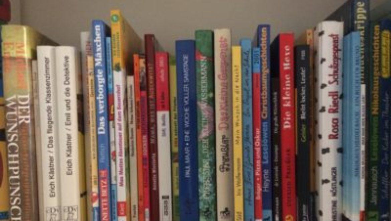 Klassenbücherei.jpg