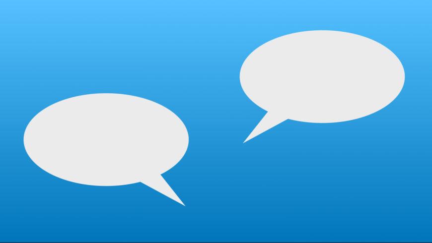 Telefonische Beratungshotline für Eltern, Kinder und Familien