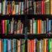 Schulbuchbestellung für das Schuljahr 2021/2022